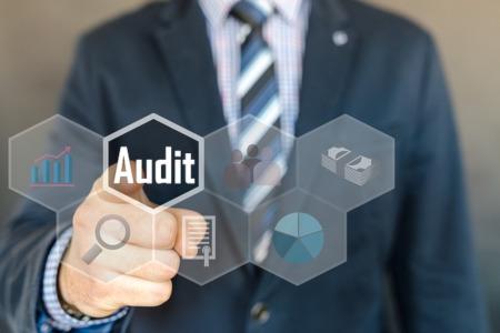 Formação de Auditores da ISO 9001 - Elbe do Brasil